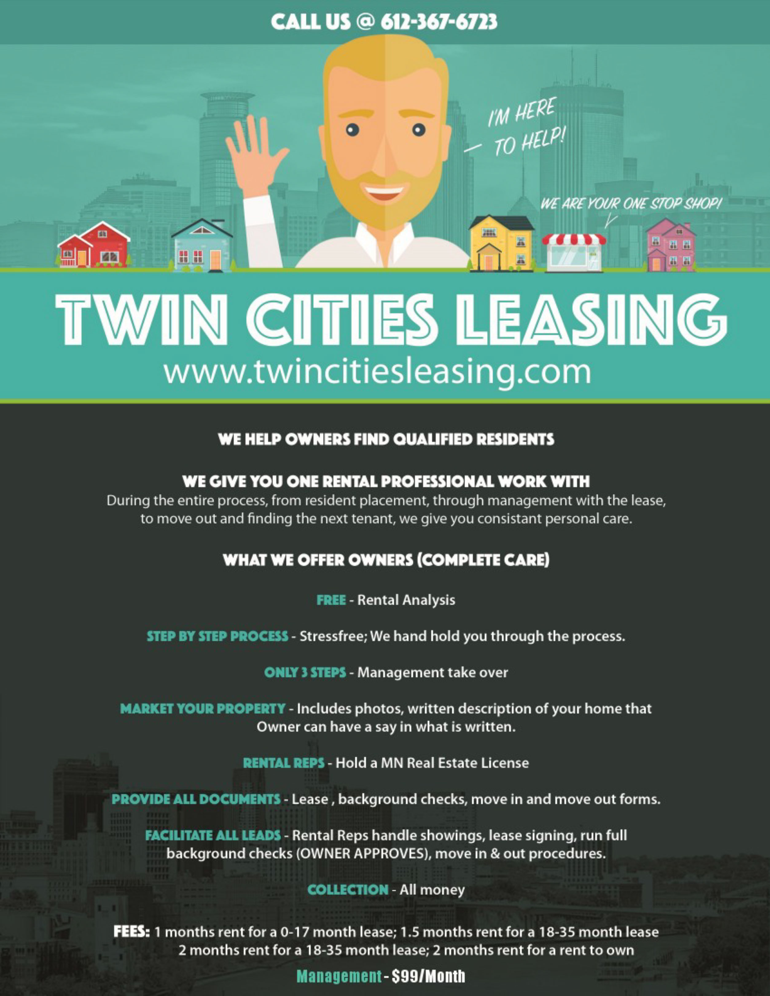Twin-Cities-Leasing---Realtor-Referral-Agreement-Flyer-2